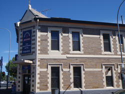 Southwark Hotel - New South Wales Tourism