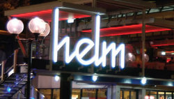 Helm Bar - New South Wales Tourism