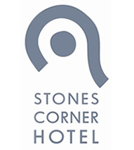 Stones Corner Hotel - New South Wales Tourism