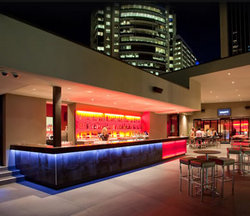 The Exchange Hotel - New South Wales Tourism