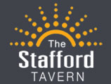 The Stafford - New South Wales Tourism