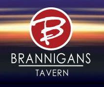 Brannigans Tavern - New South Wales Tourism