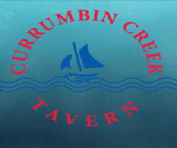 Currumbin Creek Tavern - New South Wales Tourism