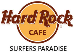 Hard Rock Cafe - New South Wales Tourism