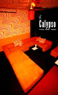 Calypso Bar and Lounge - New South Wales Tourism