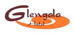Glengala Hotel - New South Wales Tourism