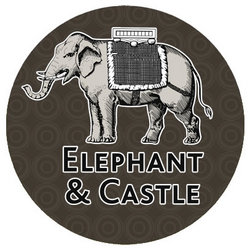Elephant  Castle Hotel - New South Wales Tourism