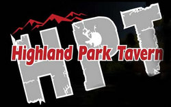 Highland Park Family Tavern - New South Wales Tourism