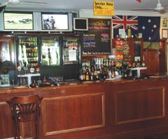 The Bell Tavern - New South Wales Tourism