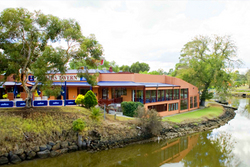Anglers Tavern - New South Wales Tourism