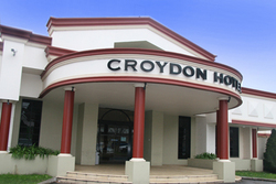 Croydon Hotel - New South Wales Tourism