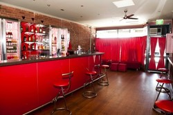 Reunion Bar - New South Wales Tourism