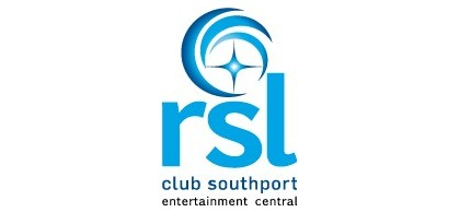 RSL Club Southport - New South Wales Tourism