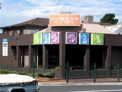 Mitcham Hotel - New South Wales Tourism