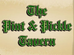 Pint and Pickle Tavern - New South Wales Tourism
