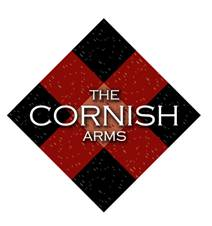The Cornish Arms  - New South Wales Tourism