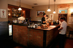 Rose and Crown - New South Wales Tourism
