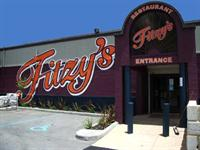 Fitzy's Lakeside - New South Wales Tourism