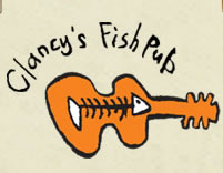 Clancy's Fish Pub - New South Wales Tourism