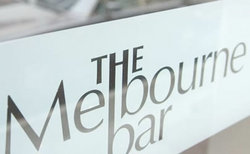 Melbourne Hotel Perth - New South Wales Tourism