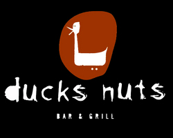 Ducks Nuts Bar  Grill - New South Wales Tourism
