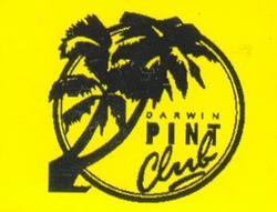 Pint Club Darwin - New South Wales Tourism