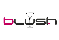 Blush Night Club - New South Wales Tourism