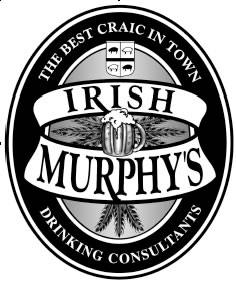 Irish Murphy's - Hobart - New South Wales Tourism