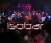 Isobar The Club - New South Wales Tourism