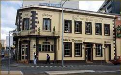 Hope and Anchor Tavern - New South Wales Tourism
