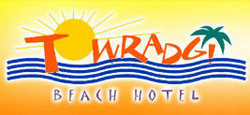 Towradgi Beach Hotel - New South Wales Tourism
