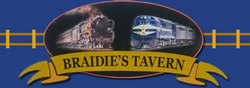Braidie's Tavern - New South Wales Tourism