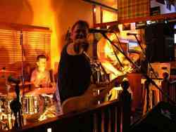 Finnian's Irish Tavern - New South Wales Tourism