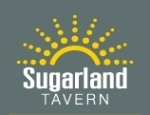 Sugarland Tavern - New South Wales Tourism