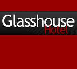Glasshouse Hotel - New South Wales Tourism
