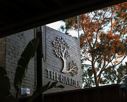 The Garden  - New South Wales Tourism