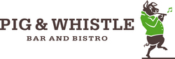 Pig  Whistle Bar  Bistro - New South Wales Tourism