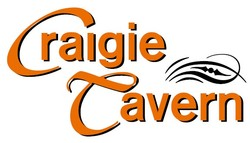 Craigie Tavern - New South Wales Tourism