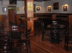 Jack Duggans Irish Pub - New South Wales Tourism