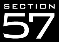 Section 57 - New South Wales Tourism