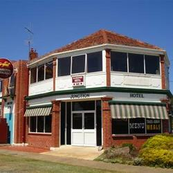 Allansford Hotel - New South Wales Tourism
