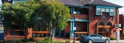Great Ocean Hotel - New South Wales Tourism