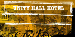 Unity Hall Hotel - New South Wales Tourism
