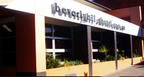 The Beverly Hills Hotel - New South Wales Tourism