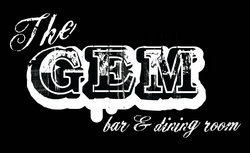 The Gem Bar  Dinning - New South Wales Tourism