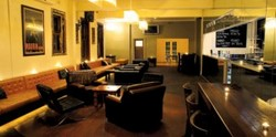 Richmond Club Hotel - New South Wales Tourism