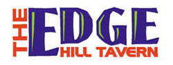 Edge Hill Tavern - New South Wales Tourism