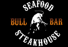 Bull Bar  Grill - New South Wales Tourism