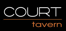 Court Tavern - New South Wales Tourism