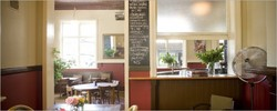Healesville Hotel - New South Wales Tourism